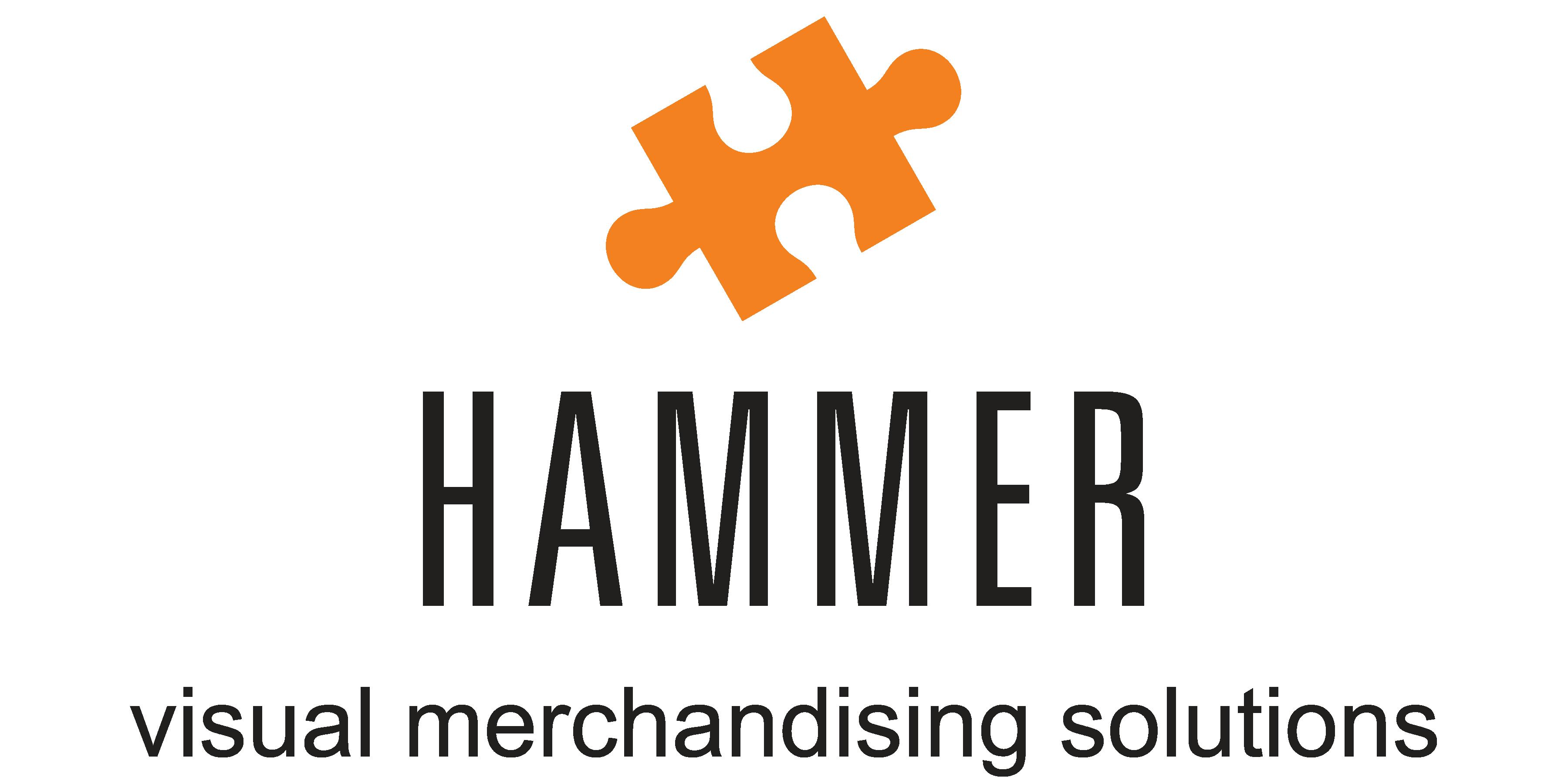 Hammer Logo-01